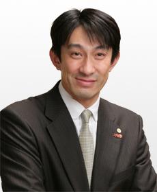 HC-TadaharuOgawa