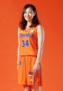 #34ユニ