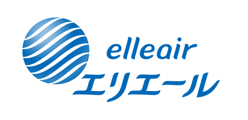 logo_main_newlogo