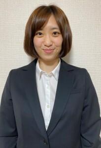 河村美侑 (2)