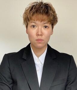 山田瑞樹 (2)